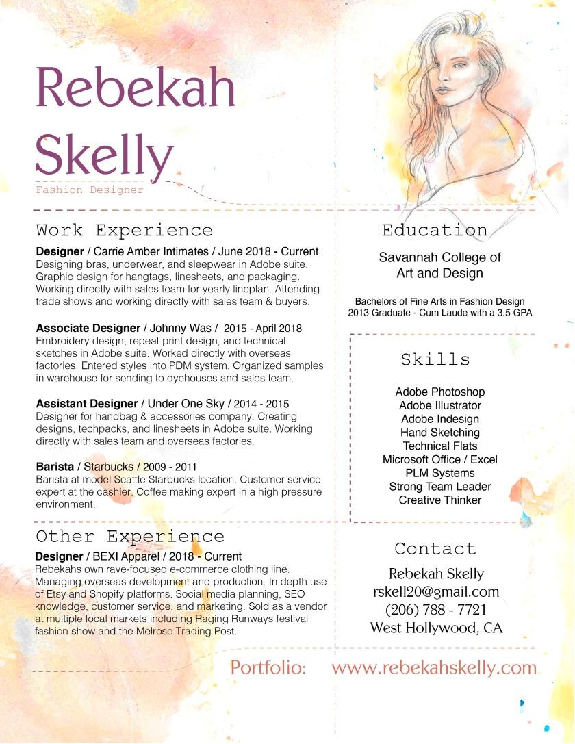 REBEKAH SKELLY RESUME_in-01